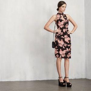REFORMATION Fei Dress in Lovegood, 4